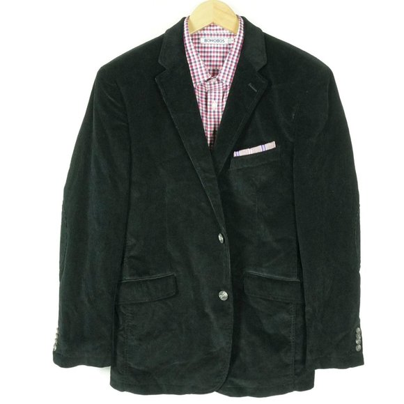 Joseph Abboud Other - Joseph Abboud Mens Blazer Sport Coat Medium 40S